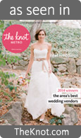 As Seen in The Knot_2